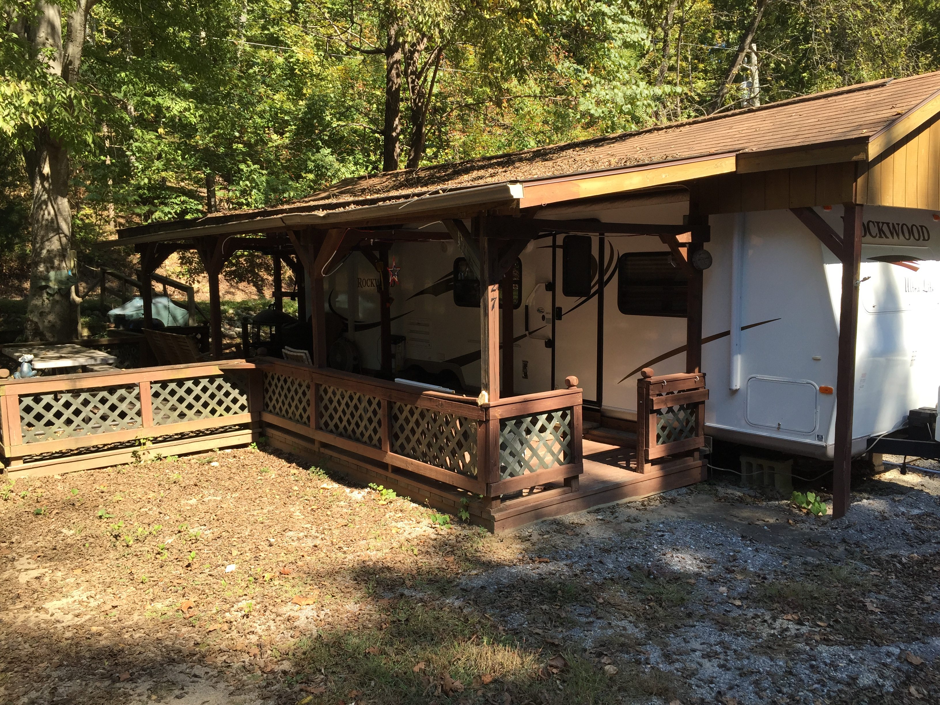 duruxx is murray surrounds best one that of cabins s coolest to do features cabin and things park state rentals about entire lake boasts many where the wheres