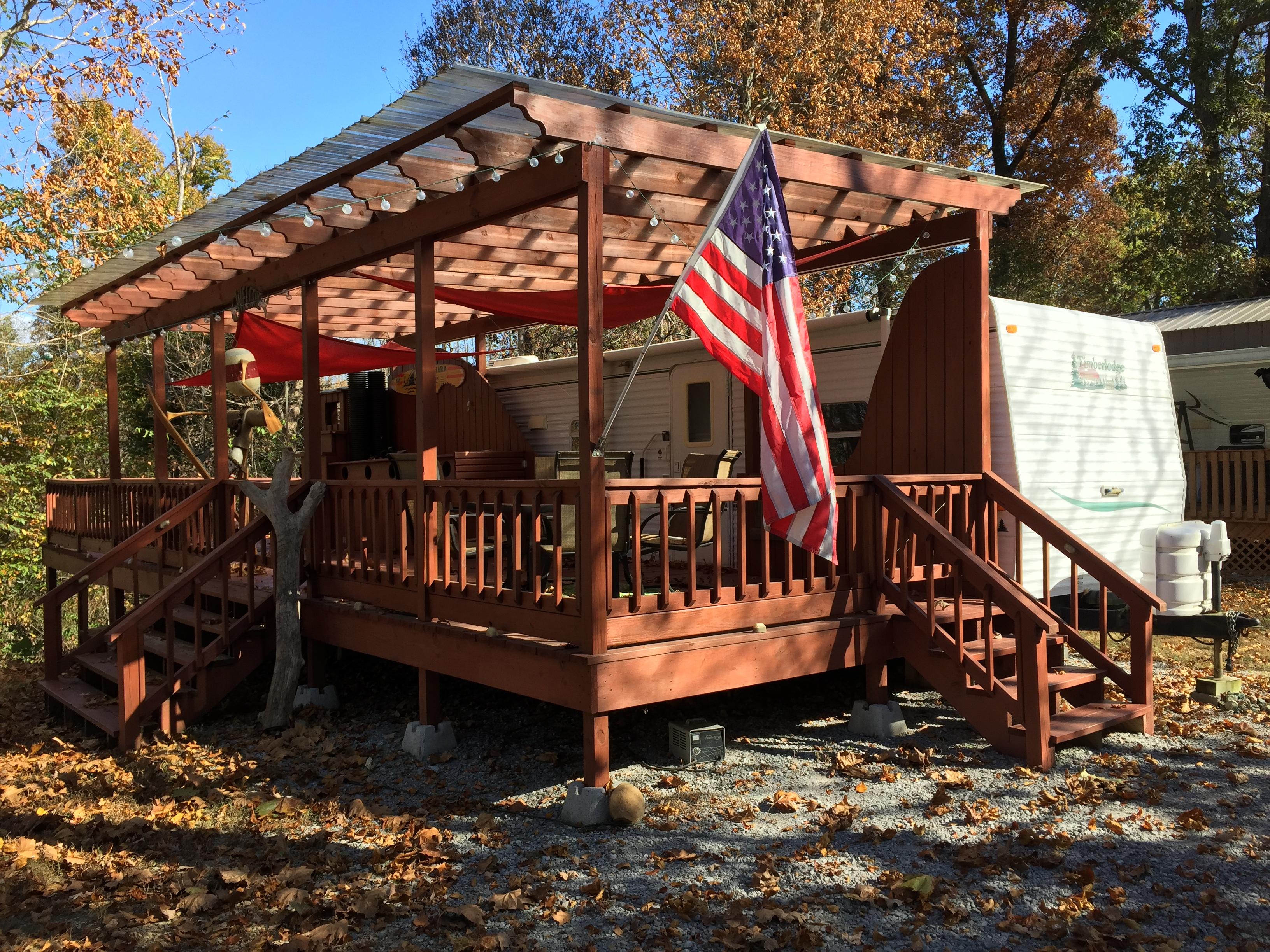Holiday Hills Resort on Lake Barkley